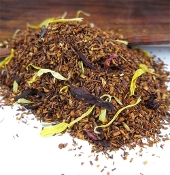 Da Cha Teas Organic Chocolate Cherry Rooibos Tisane