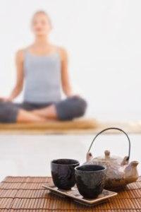 Unisex_Meditation_Tea